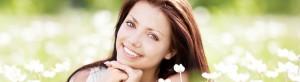 Dental routine examination