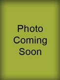 Photos-coming-soon-thumbnail